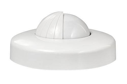Ceiling Type Motion Sensor 360\\302\\260