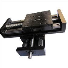 Industrial Precision Xy Table