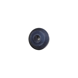 Rubber Stoppers In Delhi, Rubber Stoppers Dealers & Traders