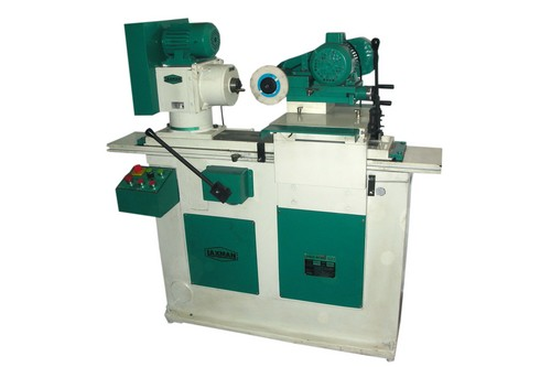 Face Grinding Machine