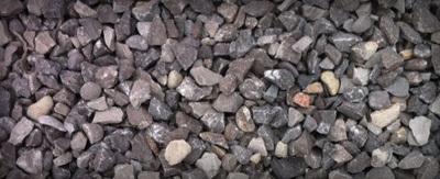 Limestone Chips