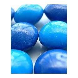 Blue Liquid Food Color