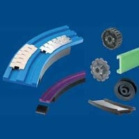 Component For Conveyor