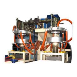 PP-TQ Film Plant