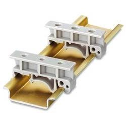 Din Rail Mounting Sockets