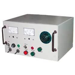 High Voltage Breakdown Test Set