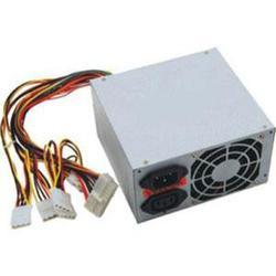 Switched Mode Power Supply