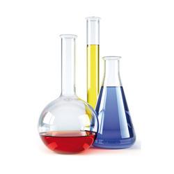 Diethyl Amine Hydrochloride