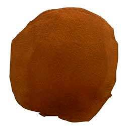 Fulvic Acid Powder