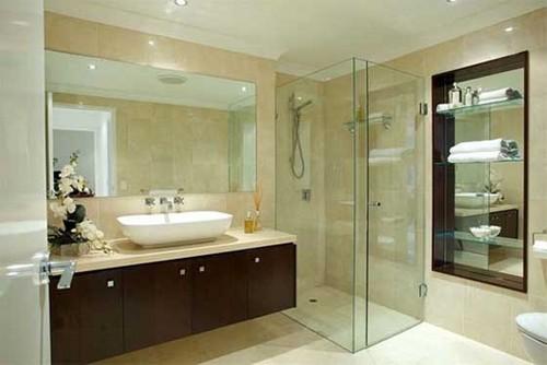 Hamilton Brisbane Bathroom Design Service In Pratap Nagar Jodhpur - Bathroom design service