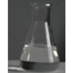 Hedp Acid 60 Percent Solution