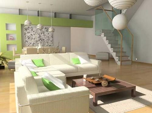 Home Design Service In Jodhpur Rajasthan Service Provider
