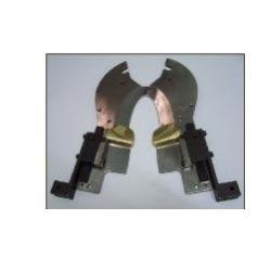 Shoe Machine Wipers Basic Cerim