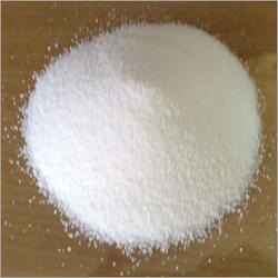 Glycerol Mono Oleate(Gmo)