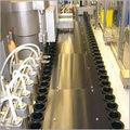 Oval Conveyor  in  Beta