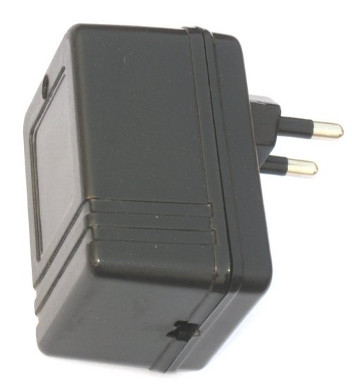 Adapter Cabinets- Transformer (17-A)