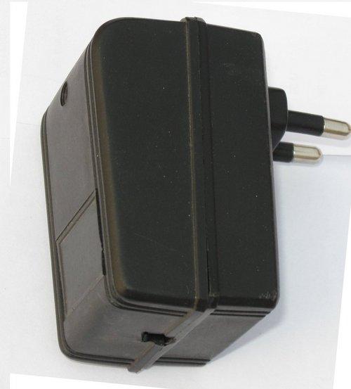 Adapter Cabinets- Transformer (17-B)