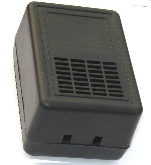 Adapter Cabinets- Transformer (45 - BIG)