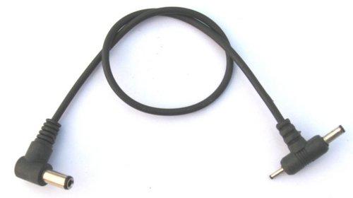 Cords (2 in 1)
