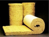 Soundproofing Rock Wool