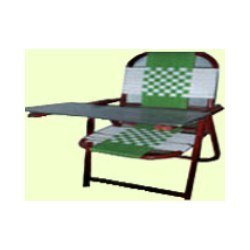 Fantastic Folding Writing Chair With Full Pad At Best Price In Unemploymentrelief Wooden Chair Designs For Living Room Unemploymentrelieforg