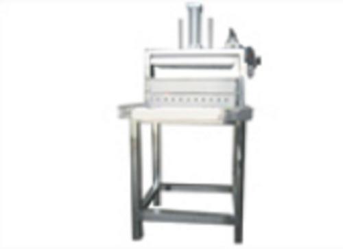Tofu Pressing Machine Y-2