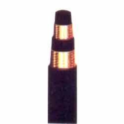 Medium Pressure Hose 2SN-R2AT