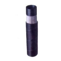 Rayon Braided Hydraulic Hose