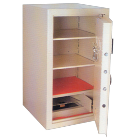 Max Electronic Safe in  Kandivali (W)