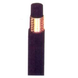 Medium Pressure Hose 1SN-R1AT