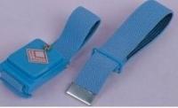 Cordless Wrist Strap