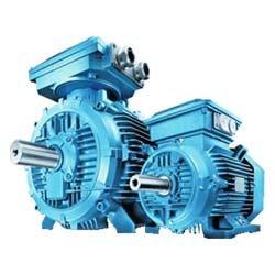 Industrial Electric Motors in  Sonawalla Cross Rd.-Goregaon (E)