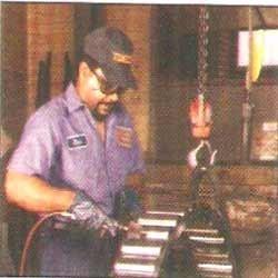 Bearing Repair Services