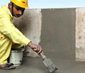 Cement in  S.G.Road