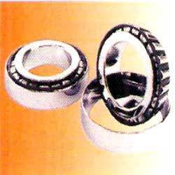 Isoclass Metric Bearings
