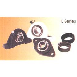 L-Series Bearings