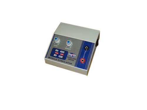 Muscle Stimulator Portable