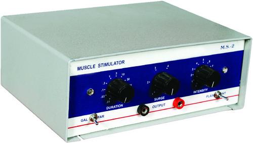 Muscle Stimulator Thereputic