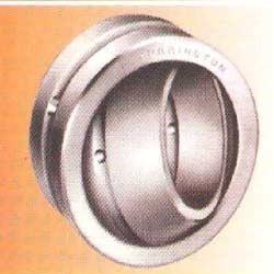 Spherical Plain Bearings
