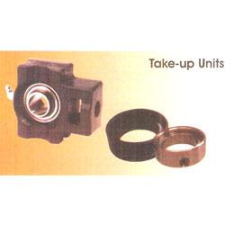 Take-Up Units