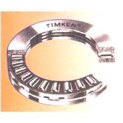 TTVF Tapered Thrust Bearings