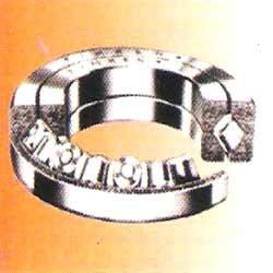 Type TXR Crossed Roller Bearings