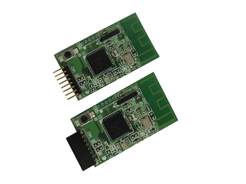 Wireless ZigBee Sensor for DIO Module-WZB-D03 in Taipei