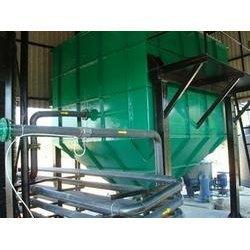 Lamella Water Clarifiers