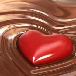 Choco Cream Chocolate