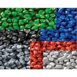 Plastic Roto Mould Granules