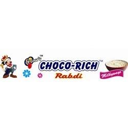 Rabdi Choco-Rich