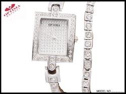 Wrist Watch (Ladies)