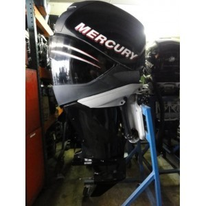 Mercury 2006 Outboard Motors