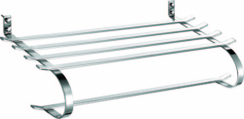 Bathrrom Towel Rack